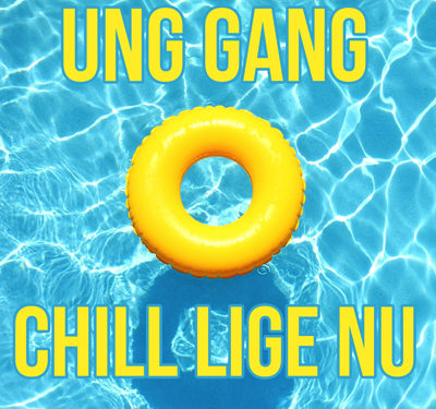 Chill Lige Nu Cover2