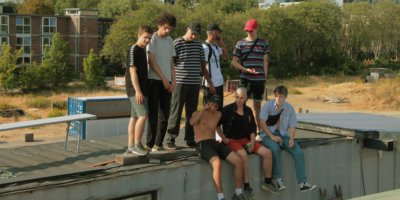 gruppebillede original
